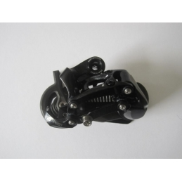 Sram Cambio Mtb Xo Medium Black 2012