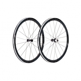 Vision Ruote Trimax Carbon 45 Cop. 45mm 525037024