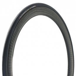 Hutchinson Combo Pack Fusion Performance Tubeless 700x25 PV527971
