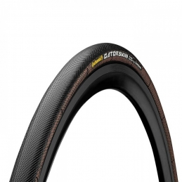 Continental Tubolare Spinter Gatorskin 25mm 0196187