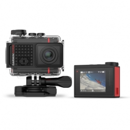Garmin Garmin Action Camera VIRB® Ultra 30 010-01529-04