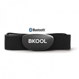 Bkool Fascia Cardio Ant+ & Bluetooth Smart BK.003