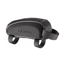 Lezyne Borsa Energy Caddy XL Tubo Orizzontale Black LZ.325