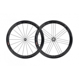 Bora Ultra Two Cult Tubular Dark