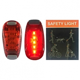 LAMPO Gemma Luminosa Safety Light Sport 307300400