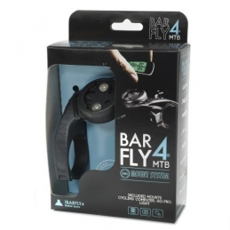Bar Fly Supporto 4 Mtb BF4MTB182