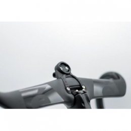 Bar Fly Supporto 4 Cervelo Mount BFCVB243