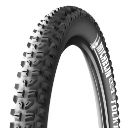 Michelin Wild Rock'r 26X2.10 Performance Nero 60TPI 305650400