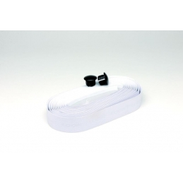 Look Nastro Grip Guidoline White ACRT/0276296