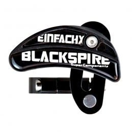 Blackspire Guidacatena Einfachx Con Collarino Per Corone Da 26 a 42T 421584751