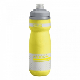 Camelbak Borraccia Podium Chill 21oz / 620ml 2019