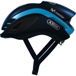 Abus Casco GameChanger Movistar Team 132001