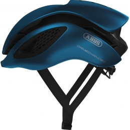 Abus Casco GameChanger Steel Blue 132001