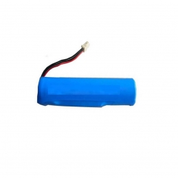 Rotor Batteria 2Inpower RR.398