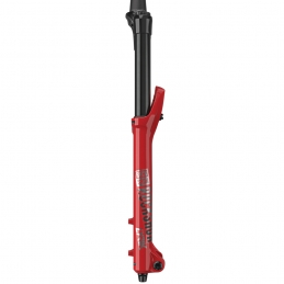 "Rock Shox Forcella Lyrik RC2 Debon Air 29"" Boost Tapered 2019 00.4019.920.014"