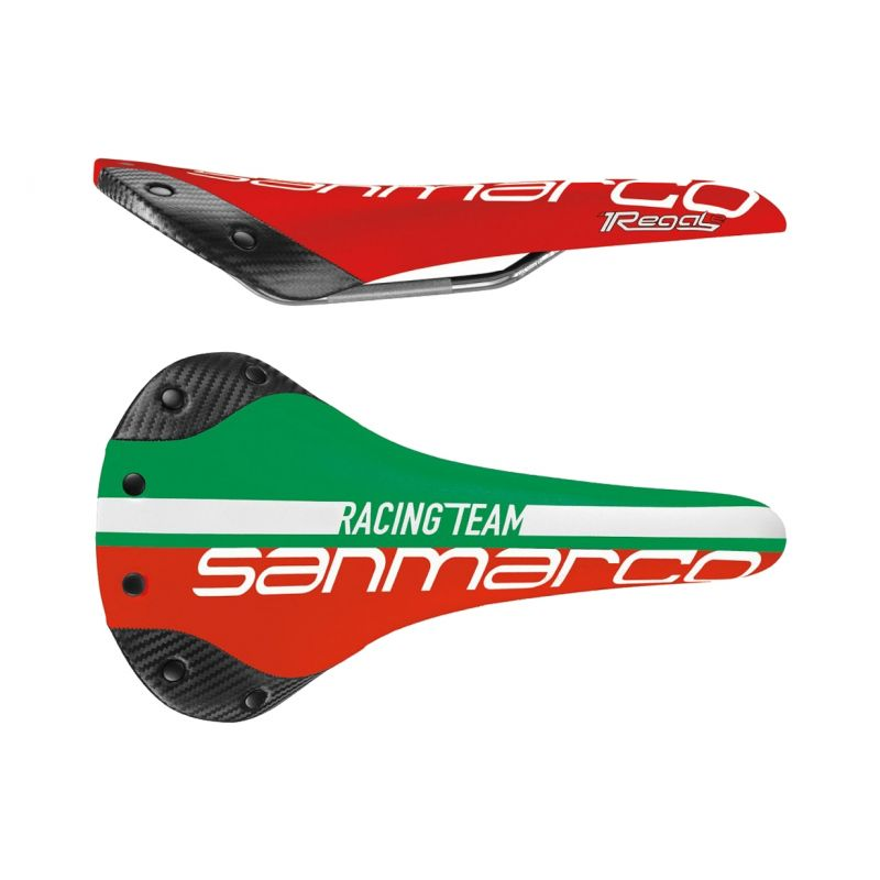 San Marco Selle Regale Racing Team