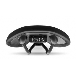 Fizik Sella Antares R3 Open Large Black 70D1SA13041