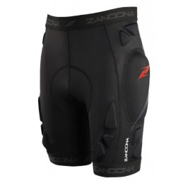 Zandonà Soft-Active Shorts 6080