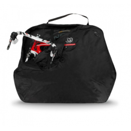 Scicon Borsa Portabici Travel Basic SC007000509