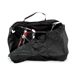 Scicon Borsa Portabici Pocket SC008000519