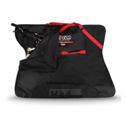 Scicon Borsa Portabici Travel Plus MTB SC055000509