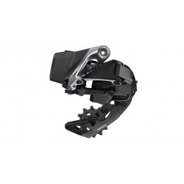 Sram Gruppo Red eTap AXS DUB Direct Mount 12V