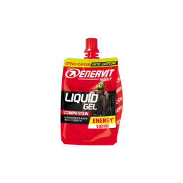 Enervit Enervitene Sport Cheerpack Competition 60ml 86585