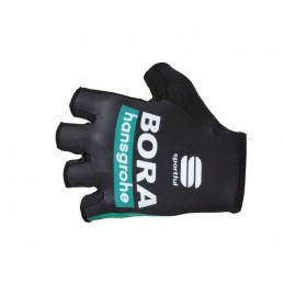 Sportful Guanti Bora Race Team 5218426_002