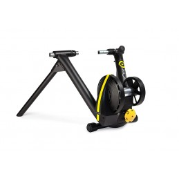 CycleOps CycleOps Magnus Trainer 9920F-472.73