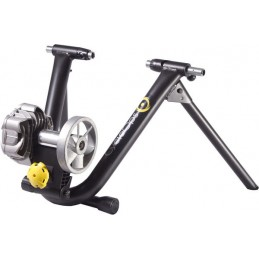 CycleOps CycleOps Fluid2 9904-172.13