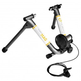 CycleOps Tempo Mag 9776-114.18