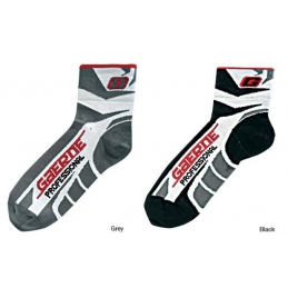 Gaerne Calze G-Cycling Socks 4167