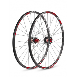 Fir Ruote Mtb Hyperlite Tubeless 26'' 73180