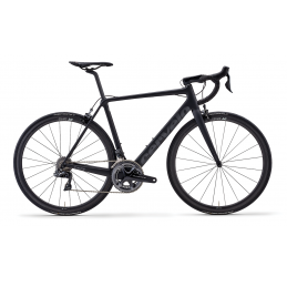 Cervelo Bici R5 Red Etap Black/Graphite