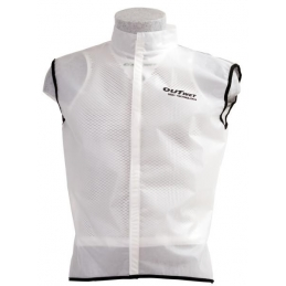 Outwet Gilet Sprone