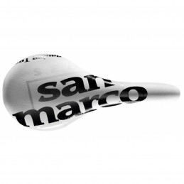 Selle San Marco Zoncolan Racing Team 421L003R