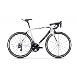 Merida Bici Scultura LTD IT Shimano Ultegra R8000 2019