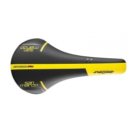 Selle San Marco Regale Carbon Fx Wide Color Edition