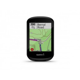 Garmin Ciclocomputer Edge 830 010-02061-01