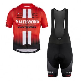 Craft Completo Estivo Sunweb Replica 1908208