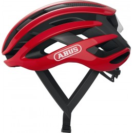 Abus Casco Airbreaker Road Red 132000
