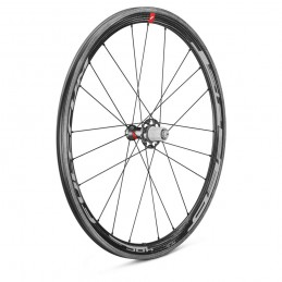 Fulcrum Ruote Corsa Speed 40C Copertoncino RS-18CFR