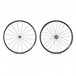 Fulcrum Ruote Racing 3 C17 R3-18CFRBS1