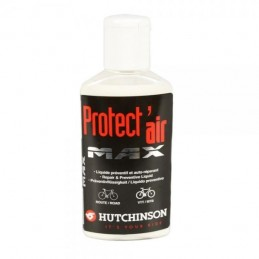 Hutchinson Auto Riparante Protect'air Max 120 ml 196363