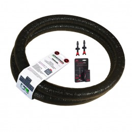 Kit Forature Barbieri Anaconda Run Flat 27.5'' M AN/RE275M