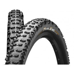 "Continental Coperture Trail King II ProTection Apex TL-Ready 29"" 0101477"