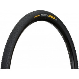 Continental Coperture Terra Speed ProTection 700x35C 0101693