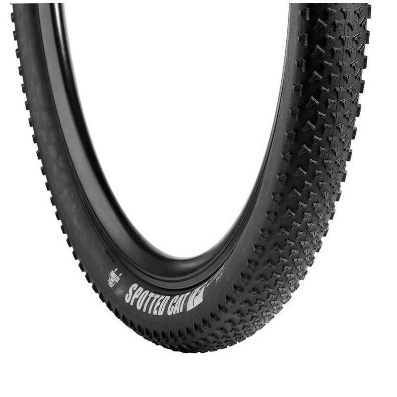 Vredestein Coperture Spotted Cat 29x2.00 Tubeless Ready 29204