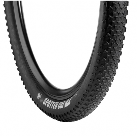 Vredestein Coperture Spotted Cat 29x2.00 Tubeless Ready