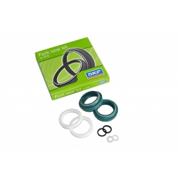 SKF Kit Tenute per Forcelle Fox 34mm MTB34FN